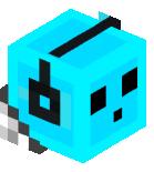 Vishu101_3D